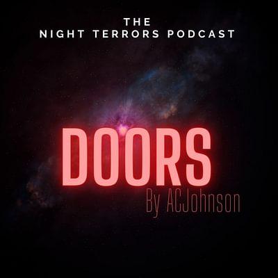 Doors by ACJohnson
