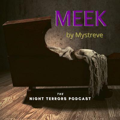 Meek by Mystreve