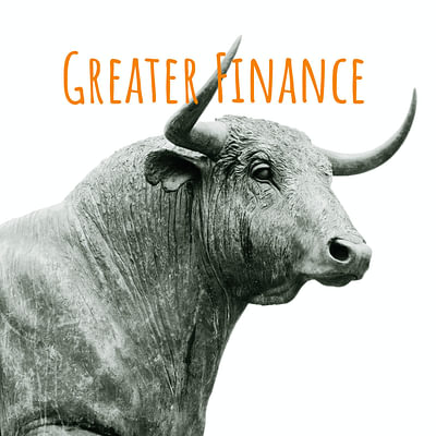 Greater Finance