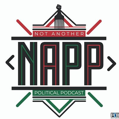 """Ep. 11 - Critical Race Theory controversy, Non """"infrastructure"""" in the infrastructure bill and more"""