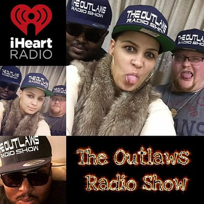 Ep. 35 - A woman who named her child after Walmart, the BET Awards and more