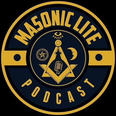 Masonic Lite Podcast