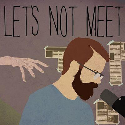 7x07: Daisy - Let's Not Meet
