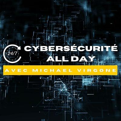 Cybersécurité All Day