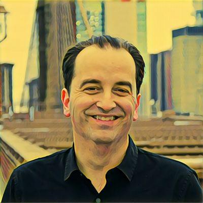 Academia To Entrepreneurship - John Viega (Founder & CEO, Capsule8)